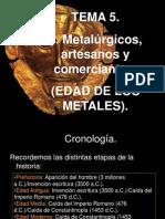 4 Metalc3bargicos Artesanos y Comerciantes1