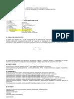 Silabo Economia y Gestion Empresarial 2013 i