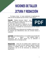 unidadI.pdf