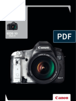 Canon EOS_5D_Mark_III - dealnumerique.fr.pdf