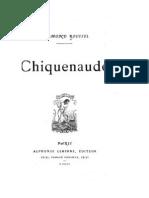 Chiquenaude-Raymond roussel.pdf