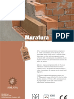 Muratura Comune.pdf