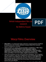 warp_films_-independent_film.pptx