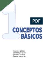 105470101 Bits 1 Conceptos Basicos