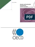 OECD 08 Gender Sustainble.pdf