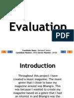 Evaluation newest - kiosk mode.pptx