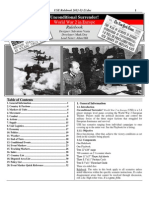 USE_Rulebook_2012-12-23