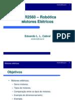 Motores elétricos.pdf
