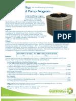 PUD-No-1-of-Cowlitz-County-Residential-Heat-Pump-Rebates