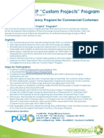 PUD-No-1-of-Cowlitz-County-Commercial-Custom-Incentive