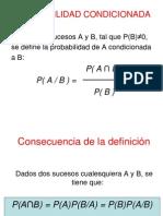 probabilidad_condicionada
