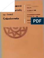 Slovanske-ostruhy-na-uzemi-cr(-Kavanova).pdf
