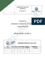 MT-225-002-MC-101-REV A