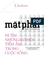 Mat_Phai