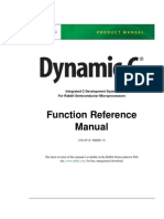 DynCFunReference
