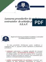 documente-947