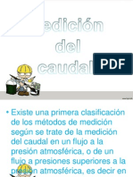 hidraulica