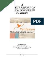 36759537-pantaloon-project-120926120254-phpapp01