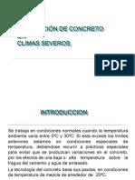 12_-ConcretoenClimasCalidos2008