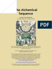 The Alchemical Sequence