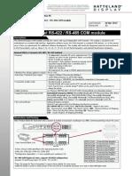 ds_pca100293-1_com_module_rs-422_rs-485