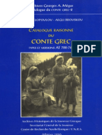 CATALOGUE RAISONNE DUCONTE GREC.pdf