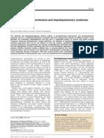 LancetPPHandHPS_2