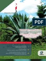 AGROProductividad IV 2012