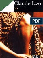 Izzo,Jean Claude [Fabio Montale 2]Chourmo(1996).OCR.french.ebook.alexandriZ