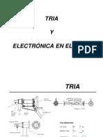 (5) Electronica en El Foco