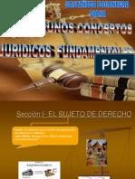 algunosconceptosjuridicosfundamentales-120123095249-phpapp01