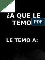 aque_le_temo