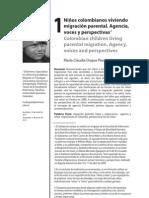 ninos_colombianos_migracion_parental.pdf