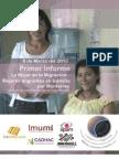 mujeres_migrantes_transito_monerrey.pdf