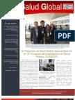 salid_global.pdf