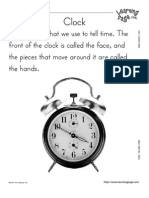 31017731-Learning-Pages-Time.pdf