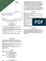 April 21 2013.pdf