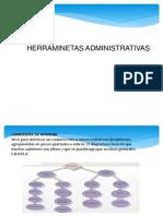 Herramientas Adm y SGC.pptx