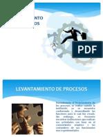 L_PROCESOS_LAYOUT_FLUJOGRAMAS.pptx
