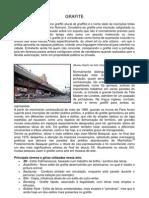 TRABALHO DE ARTES.docx