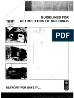 83 Guidelines _for _retrofitting_ of _buildings