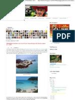 Penunggu Pulau Besar
