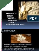 factoringppt-20031-101026062312-phpapp02