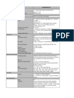 Canon PowerShot G15 - Specification - dealnumerique.fr.pdf