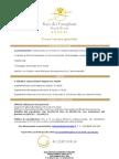 Pacchetto mare 2 giorni per single al Baia dei Faraglioni 5*L Beach Resort