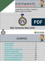 manual5's