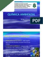 Introdução_Químcia_Ambiental