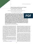 Growth Media and Economical Impact Plasmids