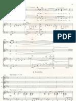 A little jazz mass-GRAL-Sanctus.pdf