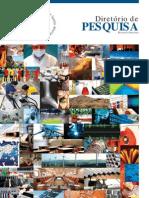 diretorio_de_pesquisa_ufsm.pdf